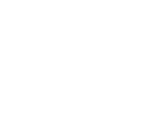 Rancho Riding Club