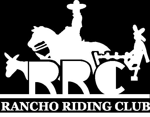 Rancho Riding Club