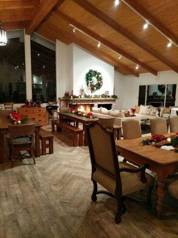 Rancho Riding Club's 2016 Christmas Party